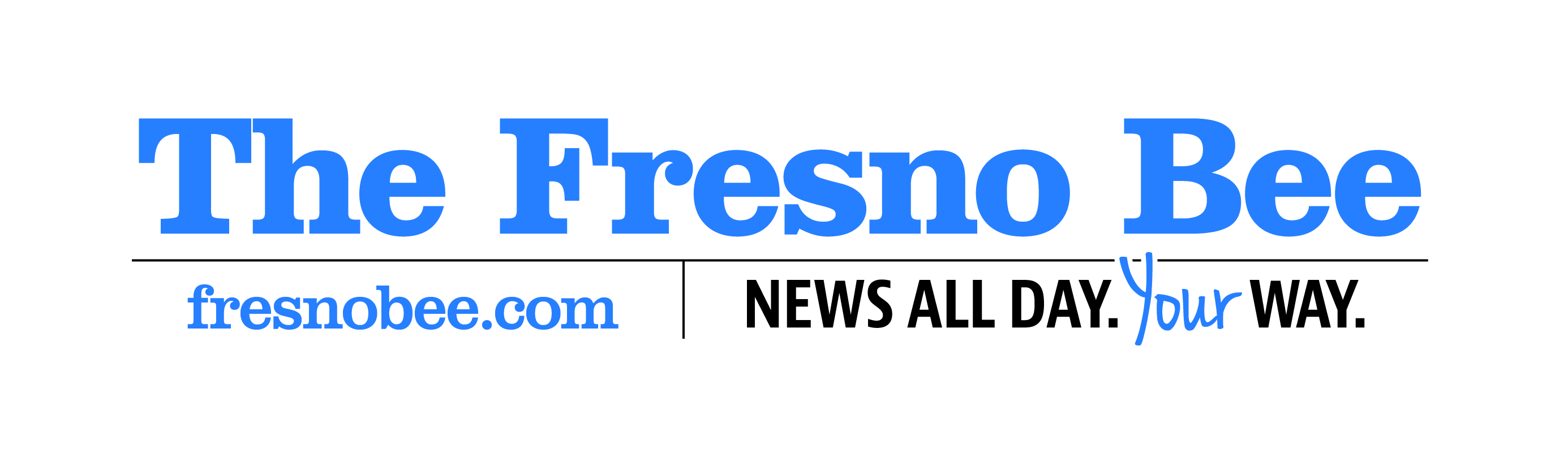 The Fresno Bee
