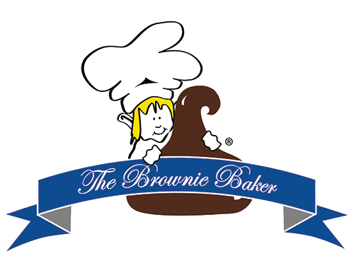 The Brownie Baker, Inc.
