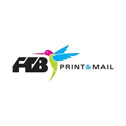 FTB Print & Mail