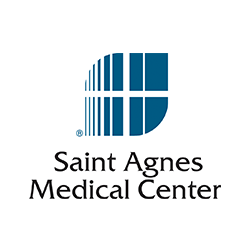 Saint Agnes Medical Center