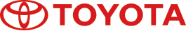 Central Valley Toyota Dealers