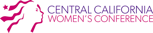 2017 Central California Women's Conference