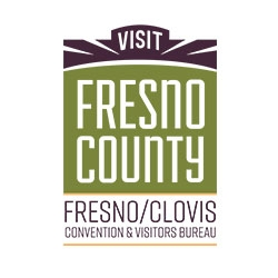 Fresno / Clovis Convention & Visitors Bureau