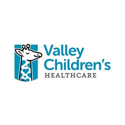 Valley Children's Healthcare