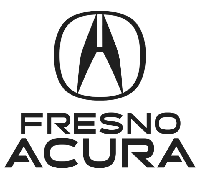 NorCal Acura Dealers (Fresno)