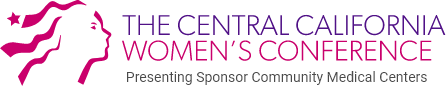 The Central California Women's Conference